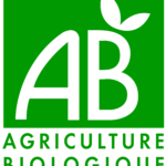 "logo du label ""AB"""
