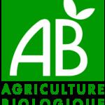 """logo du label """"AB"""""""